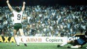 irlanda-spagna-1982-wp