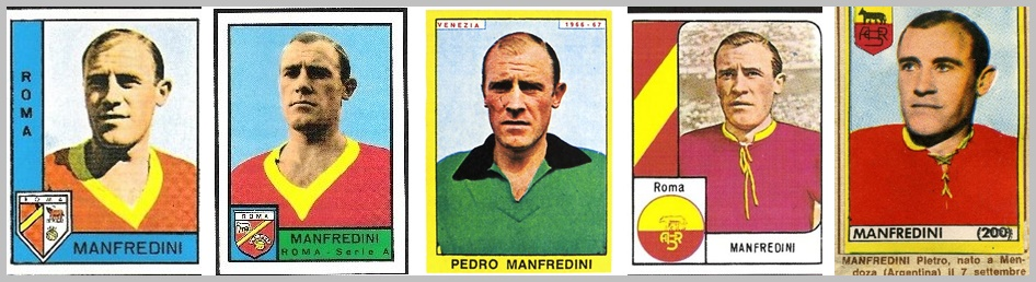 manfredini-pedro-monografie6-wp