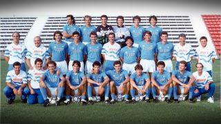 napoli-1989-90-wp