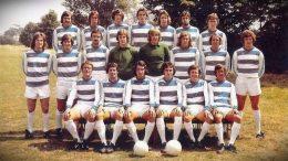 qpr-1975-76-1wp