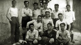 savoia-1924-wp