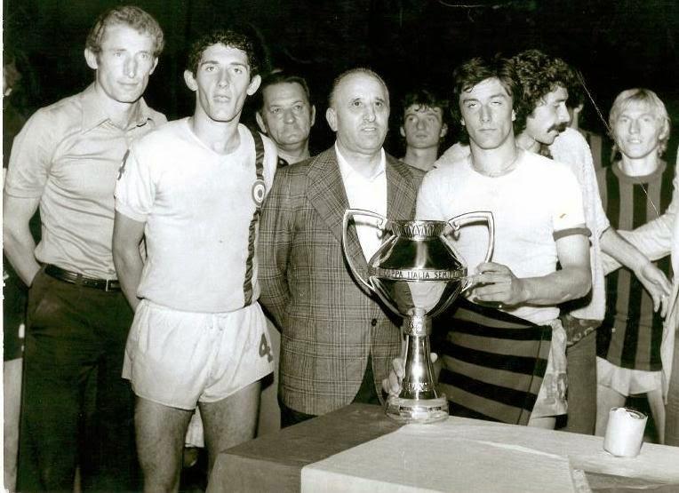 1975-conquista-coppa-italia