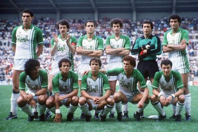 algeria-1982-world-cup