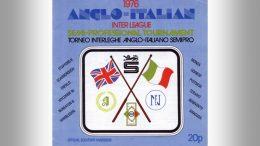 angloitaliano1976-wp