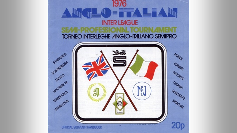 angloitaliano1976-wp