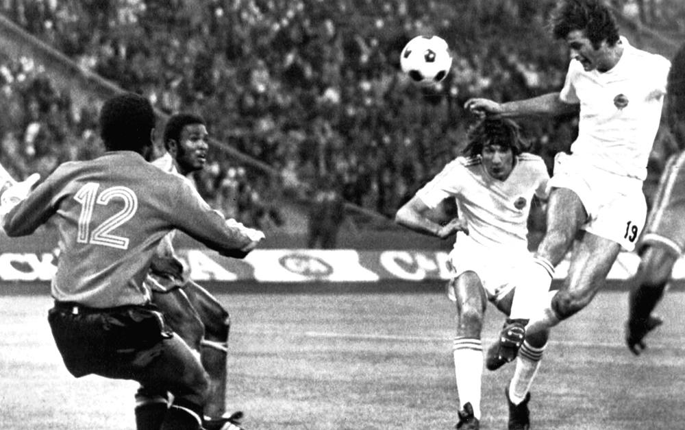 calcio-africa-nonsolo-wp