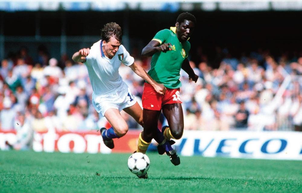 calcio-africa-nonsolo2-wp