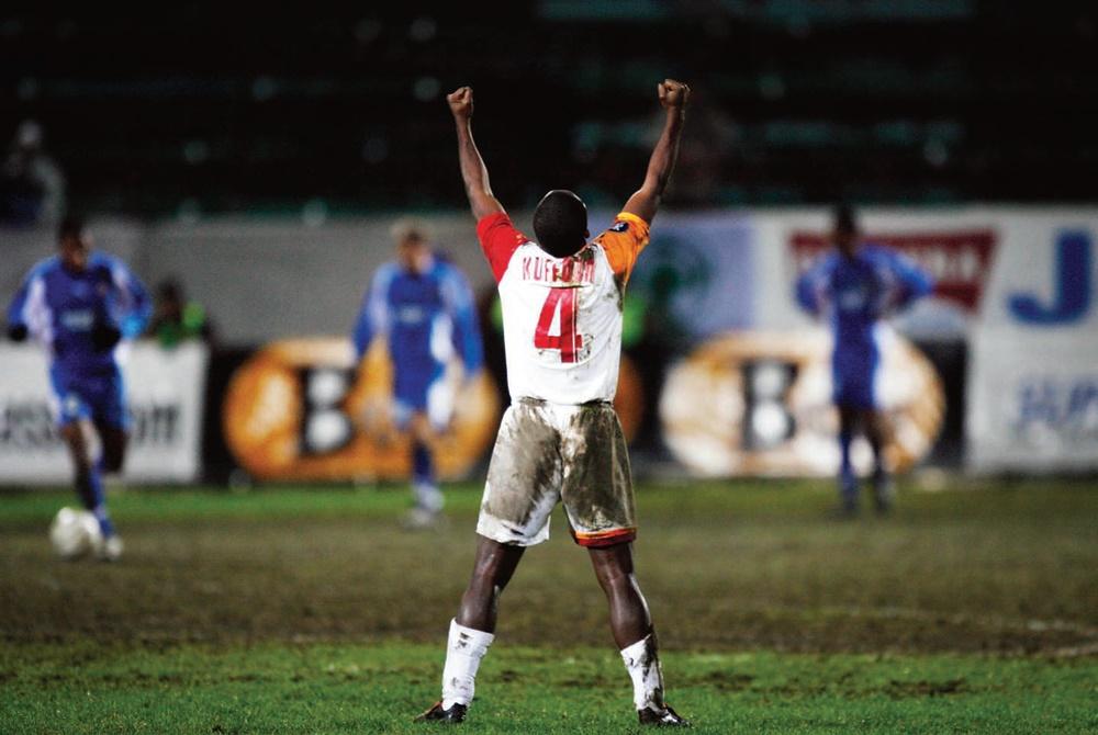 calcio-africa-nonsolo3-wp