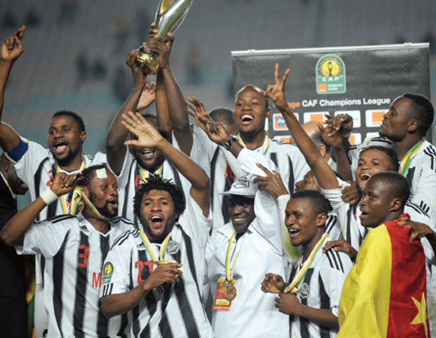calcio-africa-nonsolo5-wp
