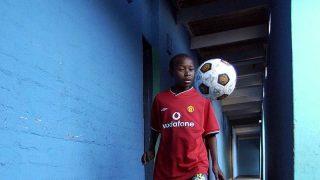 calcio-africa-nonsolo6-wp