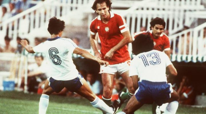 elsalvador-ungheria-1982-wp