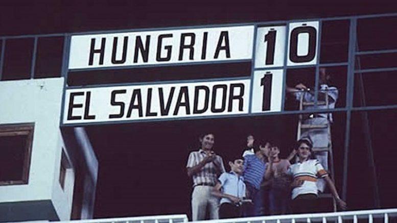 elsalvador1982-wp