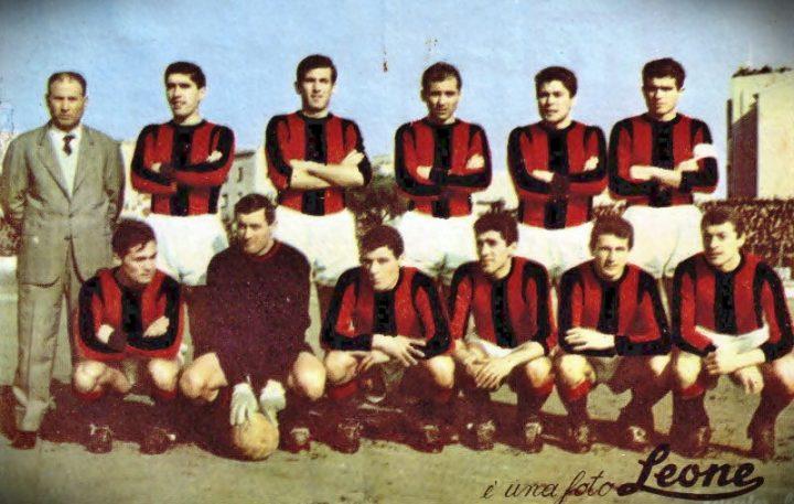foggia-1964-65-wp