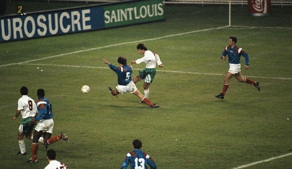 francia-bulgaria-1994-kostadinov-wp