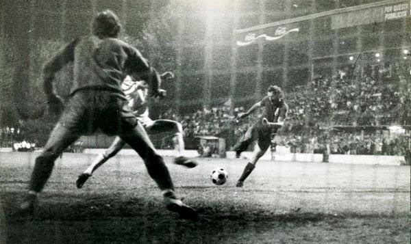 gol-casagrande-finale-trofeo-anglo-italiano-1976-vs-wimbledon