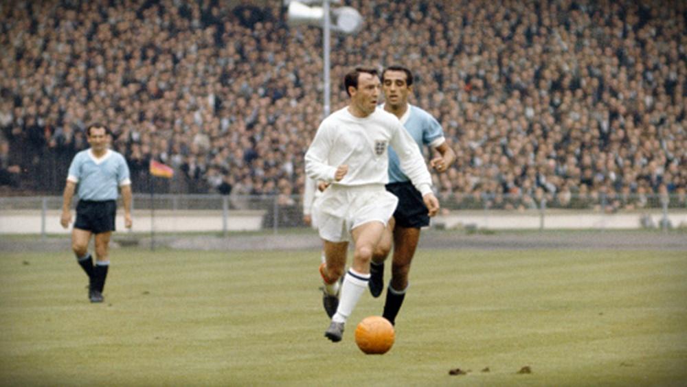 greaves-1966-inghilterra-uruguay-wp
