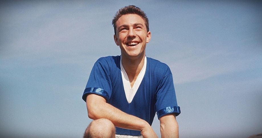 greaves-jimmy-chelsea-1957-wp