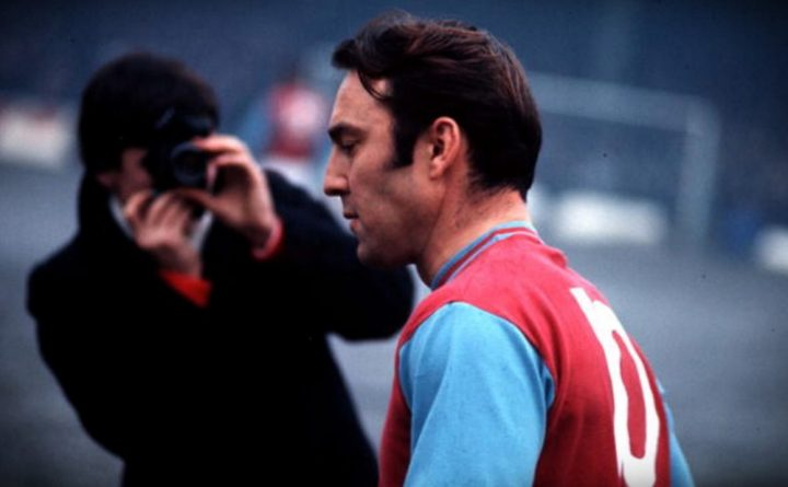 greaves-westham-1971-wp