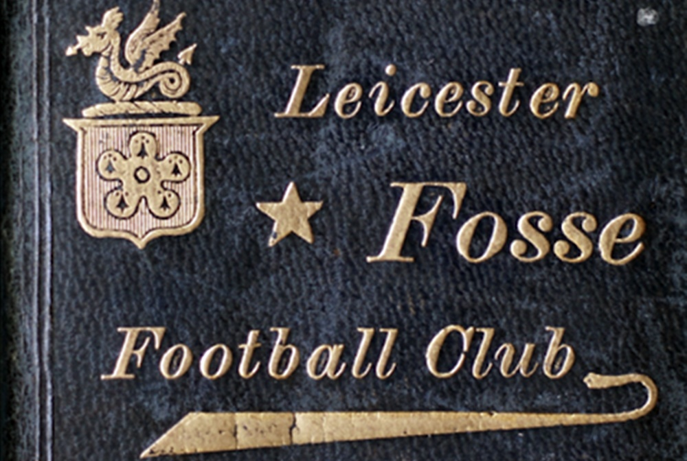 leicester-fosse-wp