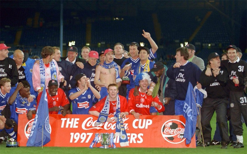 leicester-league-1997-wp