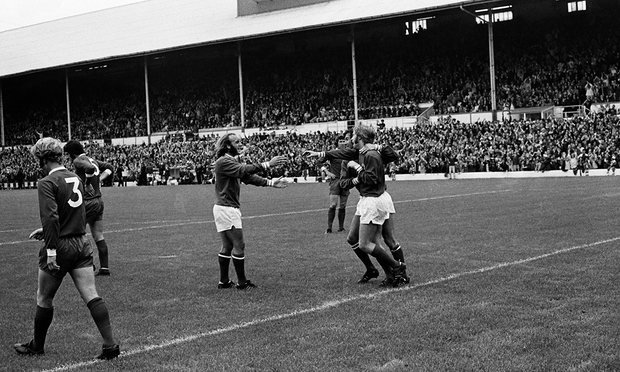 leicester-liverpool-1971-wp