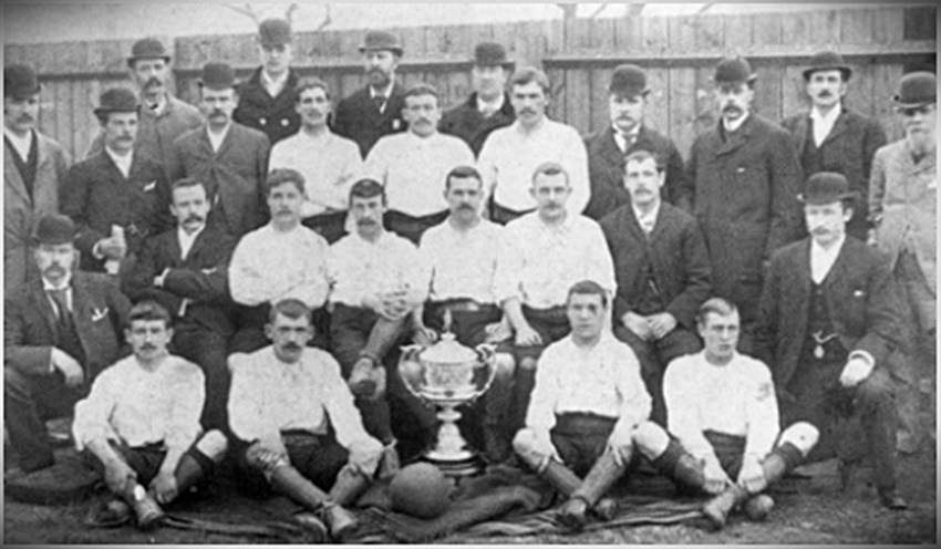leicester-story-1894-wp