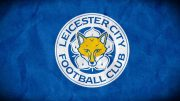 leicester-story-wp