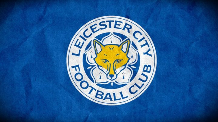 Leicester City Story