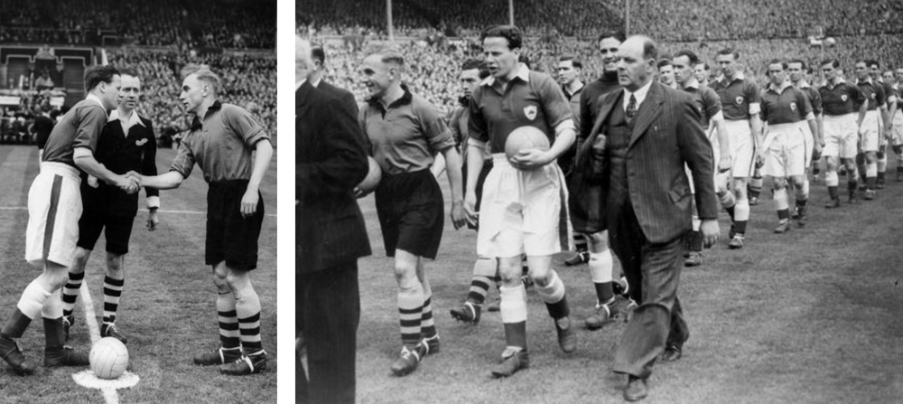 leicester-wolverhampton-1949-wp
