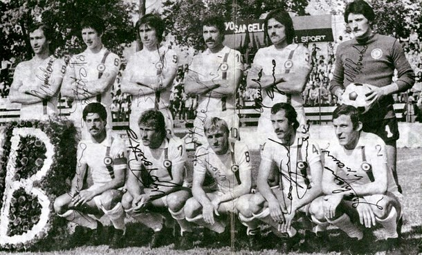 monza-promosso-in-b-75-76