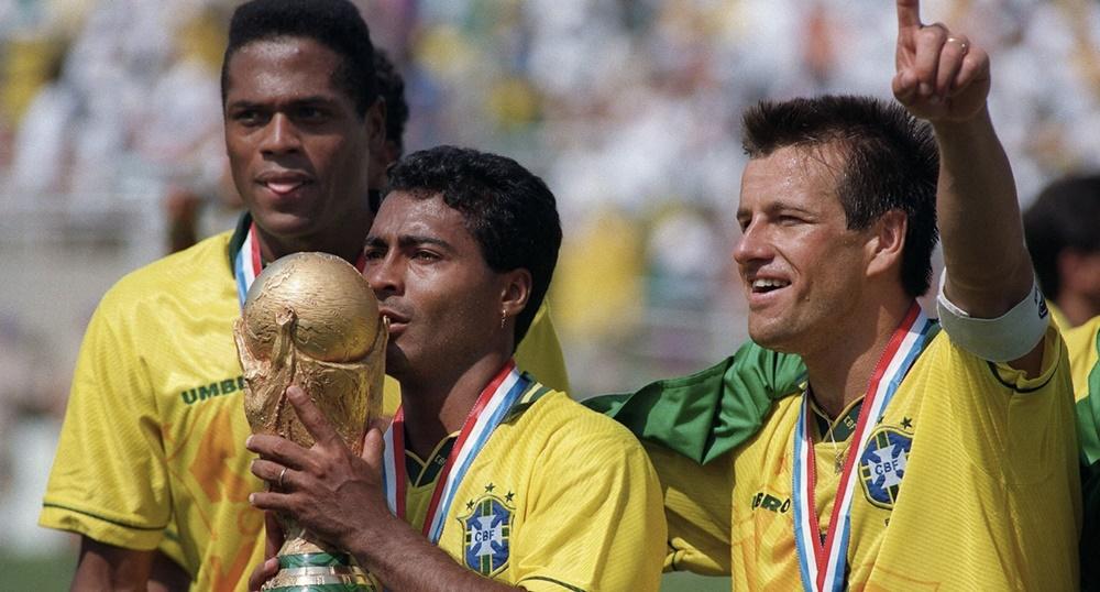romario-1994-wp