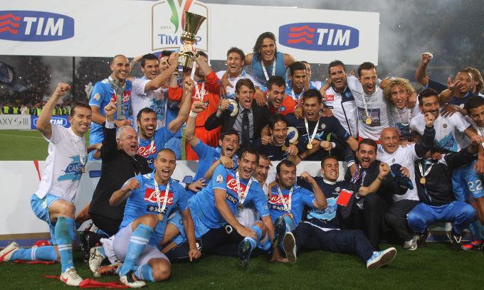 storia-coppa-italia-napoli2012-wp