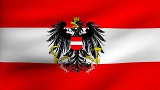 austria-top11-wp