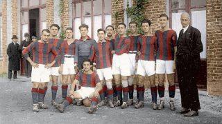 bologna-scudetto-1925-wp