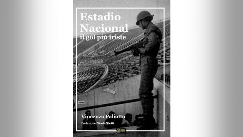 estadio-nacional-libro-wp