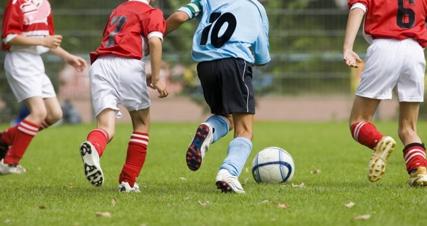 figli-calciatori-wp