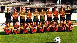 ternana-1971-72-wp
