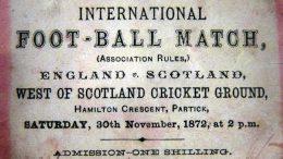 1872-scozia-inghilterra-wp