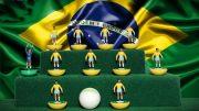 brasile-1970-storia-numeri-10-wp
