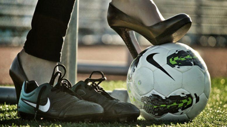 calcio-donne-mondiali