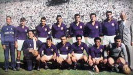 fiorentina-1955-56-scudetto-wp