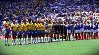 francia-brasile-1986-wp