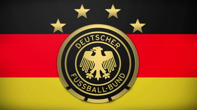germania-flag-wp