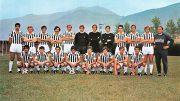 juventus-rosa-campionato-1971-72-wp