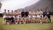juventus-rosa-campionato-1972-73-wp