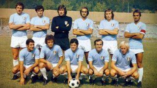 lazio-rosa-scudetto-1973-74-wp