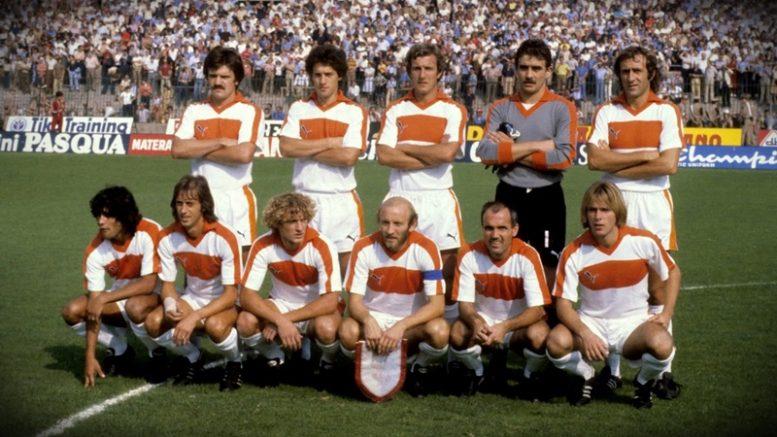 pistoiese1980-81-storie-wp