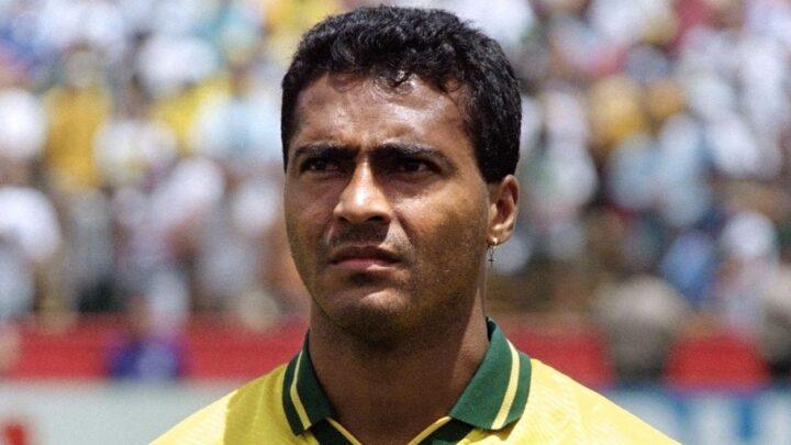 portrait-of-brazilian-forward-romario