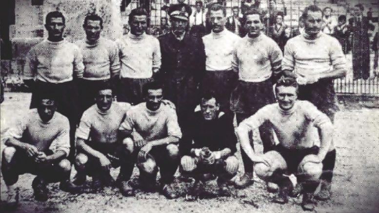 spezia1944.scudetto-wp