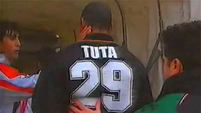 tuta-venezia-bari-wp